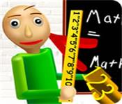 Baldi's Basics in Education for iOS