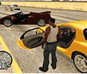 carbon auto theft game free download